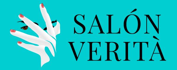 Salón Verità